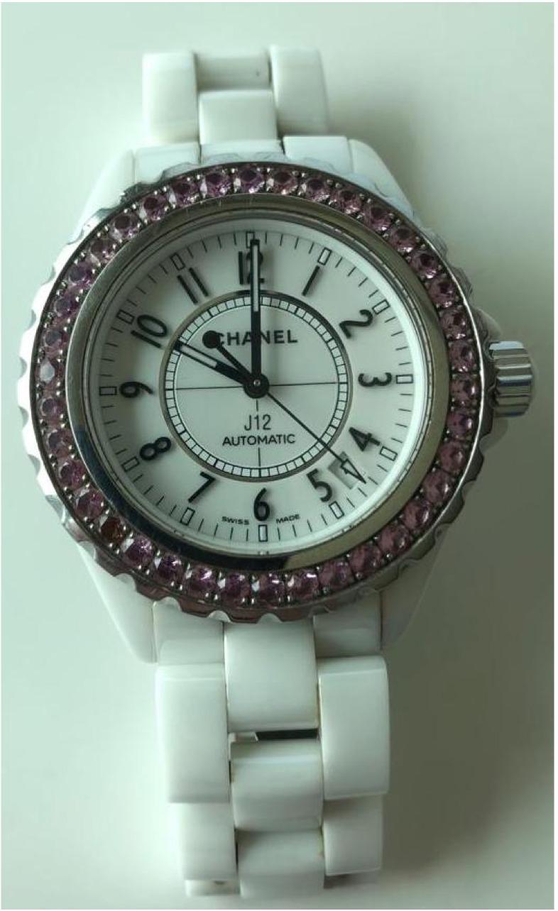 Evaluare ceas
